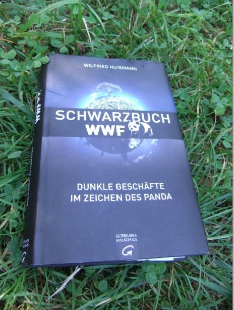 WWF-Schwarzbuch