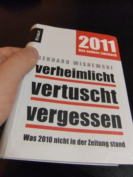 Das Andere Jahrbuch