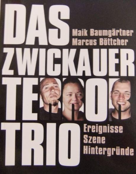 Das Zwickauer Trio