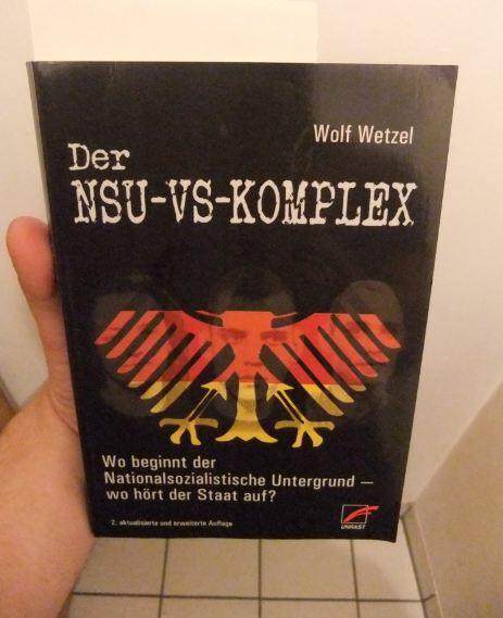 NSU-VS-Komplex