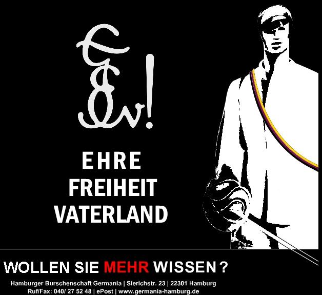 Freikorps heute