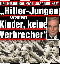 Fests.Hitlerjungen