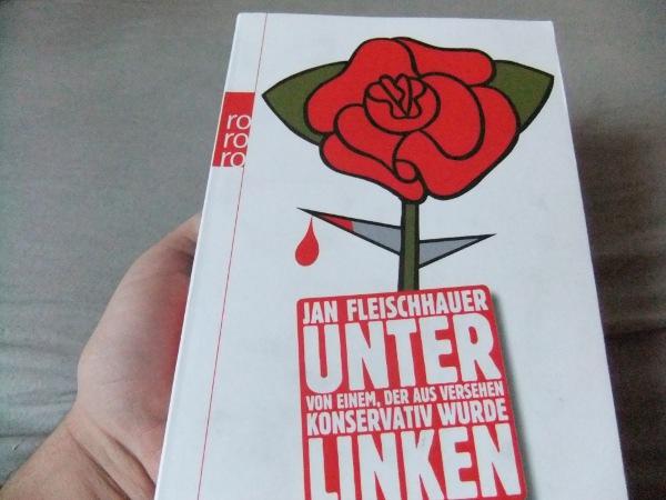 Unter Linken