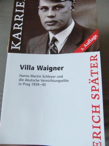 Villa Waigner