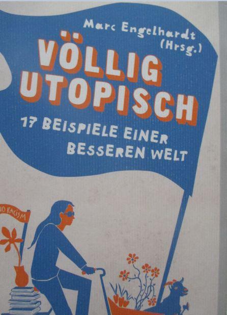 Völlig Utopisch
